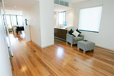 Savvy and Inspiring solid wood flooring vs carpet just on omah home design Real Wood Floors, Solid Wood Flooring, Wide Plank Flooring, Engineered Hardwood Flooring, Timber Flooring, Flooring Options, Kitchen Flooring, Hardwood Floors, Floating Floorboards