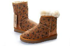 Ugg Classic Short Boots 5825 Leopard Chestnut Sale , #ugg #boots,  #UGG, #UGG, cheap ugg boots, ugg boots for cheap, FREE SHIPPING AROUND THE WORLDhttp://cc.bingj.com/cache.aspx?q=site%3auggclan.com&d=4876172045660308&mkt=en-US&setlang=en-US&w=IKWQdHL1Gu6pbXvwAT7IAfEI9as5OMD6