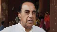 VK Singh targeted for links with Narendra Modi: Subramanian Swamy