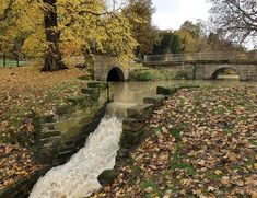 England's Big Picture: Sharing images of the nation England Countryside, Urban Beauty, Image Caption, Wakefield, West Yorkshire, Next Week, Big Picture, All Pictures, Garden Bridge