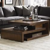 Found it at Wayfair - 11 South Cascade Coffee Table