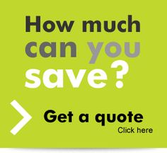 Quick Quote Endearing Quick And Easy Ways On How To Find Quick Car Insurance Quotes