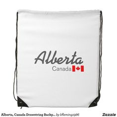 Enjoy a new drawstring bag from Zazzle. Use it to hold your gym gear or carry snacks & water for a hike. Gym Gear, Drawstring Backpack, California, Backpacks, Alberta Canada, Bags, Handbags, Dime Bags, Backpack
