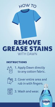 Cleaning Tips For The Holidays Remove Baked On Grease And Stains From Your Glass Dishes And Bakeware With A Magic Eraser. Deep Cleaning Tips, Household Cleaning Tips, House Cleaning Tips, Diy Cleaning Products, Cleaning Solutions, Spring Cleaning, Cleaning Hacks, Grill Cleaning, Grease Stains