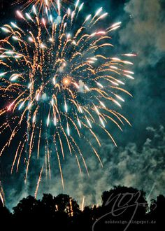 #pyrogames 2012 #dresden #heaven