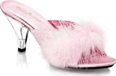 Black Satin Feathers Clear Heels Pin Up Girl Drag Rupaul Shoes Woman 15 16 Mid Heel Shoes, Shoes Heels, Rosa Satin, Pin Up Shoes, Pink Satin Dress, Satin Shoes, Open Toe High Heels, Clear Heels, Pink Feathers