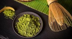 This powdered form of green tea can dissolve into milk or water or add flavor to things like yogurt or smoothies. Find out how it's different from other types of tea, its possible health benefits, and more. Freezing Lemons, Meat Fruit, Coconut Health Benefits, Types Of Tea, Stop Eating, Matcha, Health Tips, Health Articles, The Cure