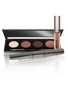 LORAC Holiday Red Carpet Reveal Collection ($25)! Check off the beauty lovers on your list......again!