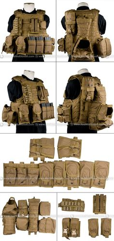 army gear Loading that magazine is a pain! Excellent loader available for your handgun Get your Magazine speedloader today! http://www.amazon.com/shops/raeind