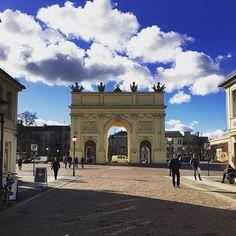 Potsdam . . #potsdam #berlin #germany #architecture #travel #traveling #travelporn #travelgram #travelblog #instatravel #travelphotography #insta #instagay #instadaily #instalike #igers #igersberlin #igersgermany #igersvienna #igersaustria #follow #likeforlike #like4like by markus_88. igersvienna #potsdam #germany #like4like #berlin #instagay #architecture #igersberlin #igersgermany #instalike #igersaustria #instadaily #travelphotography #travel #insta #instatravel #traveling #likeforlike…
