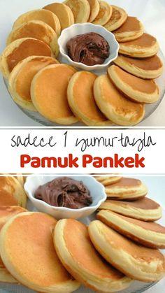 Good Food, Yummy Food, Tasty, Turkish Recipes, Ethnic Recipes, Food Preparation, I Foods, Food To Make, Cake Recipes