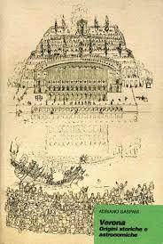 Verona preistorica , gli Arusnati