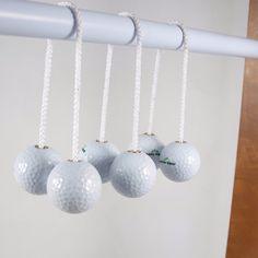 Ladder Golf® Bolas