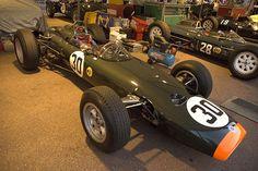 1964 BRM P261 Grand Prix, F1, Race Cars, Ireland, Classic, Drag Race Cars, Derby, Irish, Classic Books