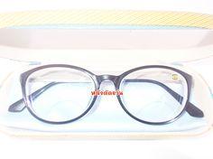 จำหน่ายขายแว่นตาและนาฬิกา#การใส่คอนแทคเลนส์สายตาราคาแว่นสายตายาว#แนะนำร้านตัดแว่น#แว่นเรย์แบนของแท้มือสอง ตัดแว่นตาราคาถูกระบบออนไลน์ รีวิวลูกค้าhttp://www.ขายแว่นกันแดด.com กรอบแว่นพร้อมเลนส์ ลดสูงสุด90% เลือกซื้อได้ที่ http://www.lazada.co.th/superopticalz/รับสมัครตัวแทนจำหน่าย แว่นตาและนาฬิกา  ไม่เสียค่าสมัคร รายได้ดี(รับจำนวนจำกัดจ้า) สอบถามข้อมูล line  : superoptical