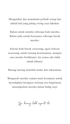 Self Quotes, Mood Quotes, My Life Quotes, Quotes Galau, Worth Quotes, Postive Quotes, Reminder Quotes, Pretty Quotes, Caption Quotes