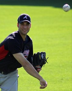 the sexiest pitcher in MLB