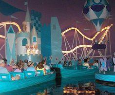 it's a small world pictures- Photos of it's a small world ride at Disneyland, Walt Disney World Magic Kingdom, Tokyo Disneyland, Disneyland Paris