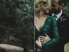Dan O'Day // Rhodes Wedding Co. blog
