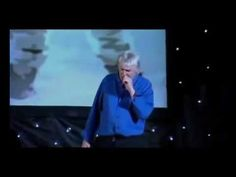 David Icke Explains Racism In Less Than 1 Minute - YouTube