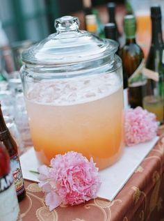 Ten Favorite Bridal Shower Themes - Project Wedding