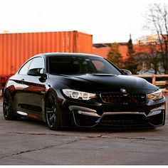 "59 Likes, 4 Comments - Street Line™ (@street_line) on Instagram: ""Mean looking BMW. Tag a bimmer lover! #Street_line #Bmw #Bimmer #Mseries #Exoticcars #Fastcars…"""