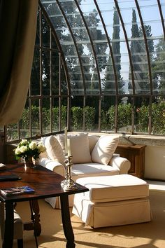 il salviatino/Green House Suites