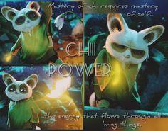 🐾 - The way he looks at that flower! 😍🔥 I love you, my fluffy flower. Master Shifu, Kung Fu Panda 3, The Way He Looks, Dreamworks, I Love You, Scene, Flowers, Fictional Characters, Te Amo