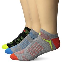 Women's Techinical Elite 3 Pack Socks *** Find out more about the great product at the image link. (This is an affiliate link) #Clothing