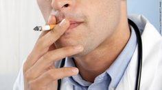 E-cigaretta – mégis, kinek fáj?