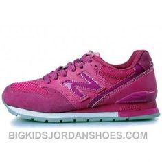 http://www.bigkidsjordanshoes.com/new-balance-996-womens-pink-s7njg.html NEW BALANCE 996 WOMENS PINK S7NJG Only $74.00 , Free Shipping!