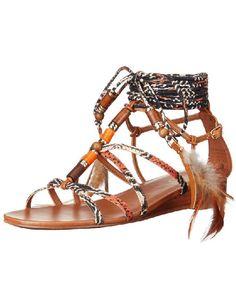 Aldo Ninna Dress Sandals http://allthoseshoes.com/shop/aldo-ninna-sandals/