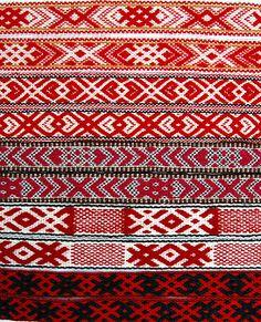 Craft Museum of Finland, Liisa Korhonen