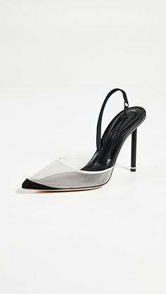 c21db44712c Alix High Heel Slingback Pumps - Alexander Wang  slingback  heels  pumps   shoes  affiliatelink