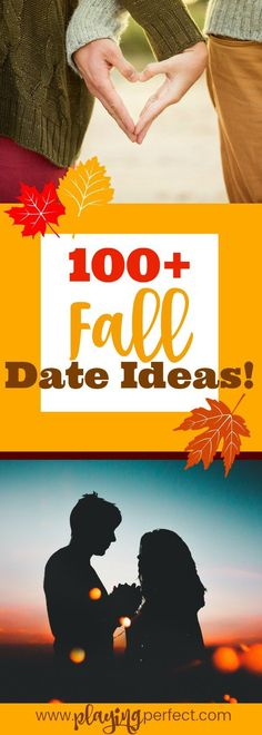 best fall date ideas ever! Fall in love this autumn! Want your fall dating life to be hot? These fall dates are perfect for you! Plus a FREE printable! Best Marriage Advice, Happy Marriage, Dating Advice, Biblical Marriage, Relationship Problems, Relationship Advice, Asking Someone Out, What Causes Sleep Apnea, Dream Dates