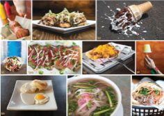 Atlanta eats under $10  The best values at some of our favorite restaurants