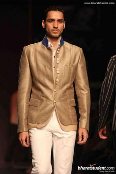 Manish Malhotra Spring Collection 2013 At Lakme Fashion Week 0015