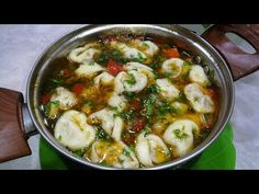 Potato Salad, Cucumber, Cauliflower, Shrimp, Pork, Cooking Recipes, Beef, Chicken, Vegetables