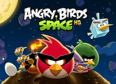 Download Angry Birds Go - http://androidshowbox.org/angry-birds-go-on-pc/