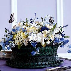 pastel boda azul 10