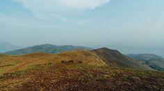 Evening Glory #peak #mountains #kudremukh #westernghats #evening ________________________________________ - - - - - - ________________________________________ #shyamanan ________________________________________ #wonderful_places #nature_perfection #naturehippys #naturelovers #nature_shooters #landscape_lovers #natureza #theoutbound #BestVacations #instagoodmyphoto #peoplescreatives #lifeofadventure #mypixeldiaryindia #mypixeldiary #yourshot_india #creativeimagemagazine #yourshotphotographer…
