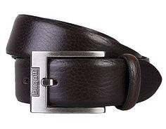 bugatti Herrengürtel Shops, Bugatti, Belt, Accessories, Collection, Fashion, Branding, Leather, Belts