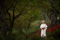 Wedding Planning, Victorian, How To Plan, Wedding Dresses, Fashion, Bride Dresses, Moda, Bridal Gowns, Fashion Styles