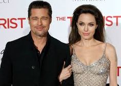 brad and angelina family - Google Search