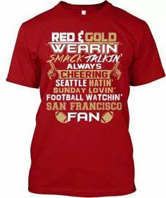 Raider shirt for the ladies Redskins Football, Redskins Fans, Redskins Gear, Panther Football, College Football, Football Team, Virginia Tech Football, Virginia Tech Hokies, Swimming