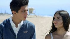 Brent Rivera - Doubt Your Doubts (Official Music Video)  Check out Brent RIvera's music video of his new single Doubt Your Doubts!! Simple yet so much fun!