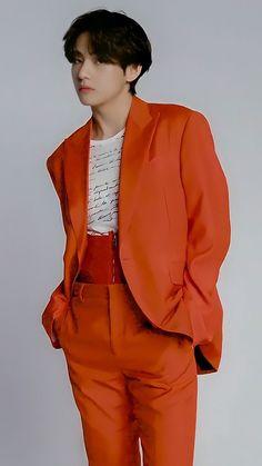 Kim Taehyung Funny, V Taehyung, Namjoon, Bts Boys, Bts Bangtan Boy, Bts Boyfriend, V Bta, Oppa Gangnam Style, Bts Kim