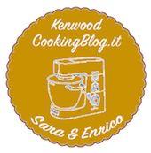 Kenwood Cooking Blog