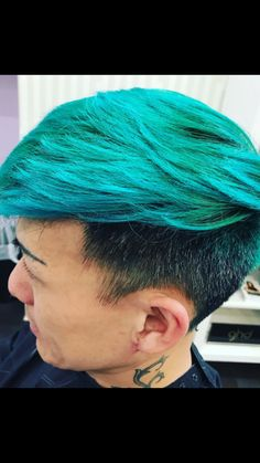 Salons, Dreadlocks, Hair Styles, Beauty, Hair Plait Styles, Lounges, Hair Makeup, Hairdos, Haircut Styles