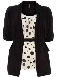 Love this! another plus size style369.com